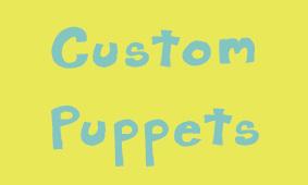 Custom Puppets Button