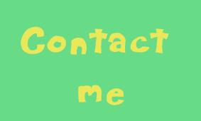 Contact Me button 2