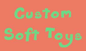 Custom Soft Toys button