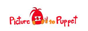 p2pcolour