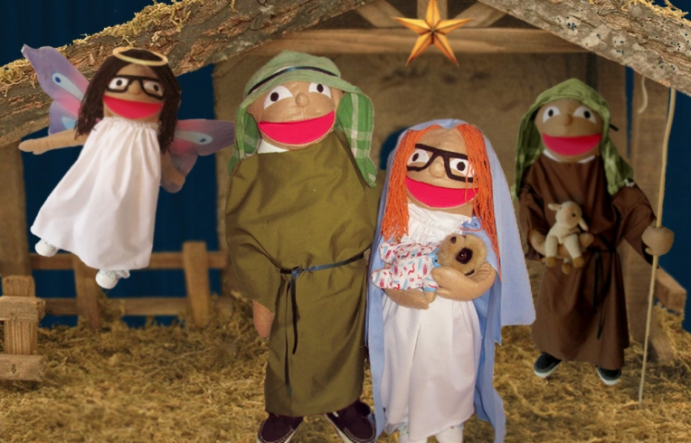 Nativity card 3.jpg